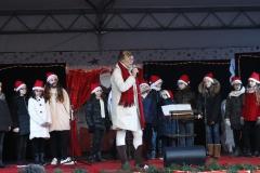 voci-bianche-ginger-chorus-pesaro-1_7